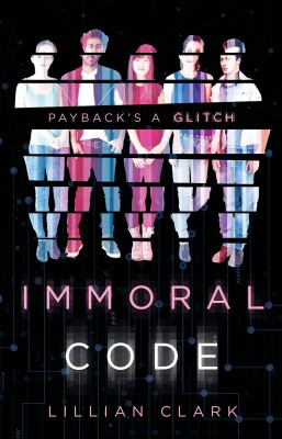 Details about Immoral Code