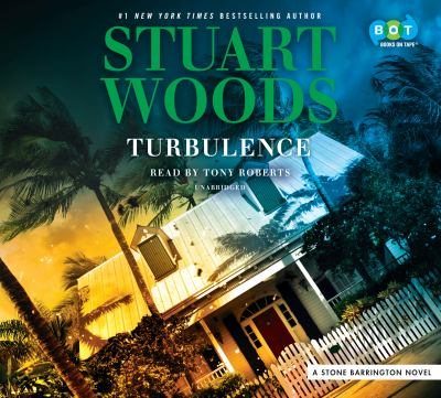 Details about Turbulence (sound recording)