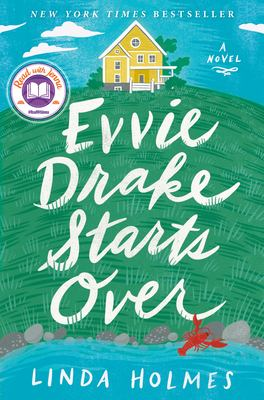 Details about Evvie Drake Starts Over
