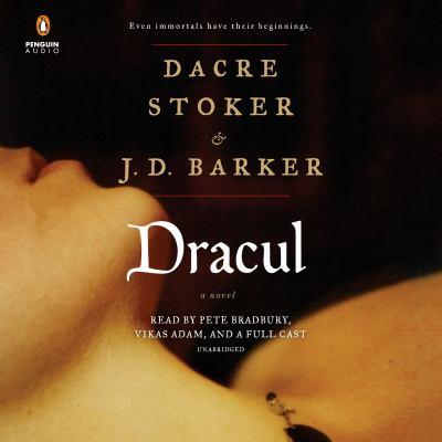Details about Dracul
