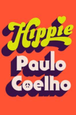 Details about Hippie