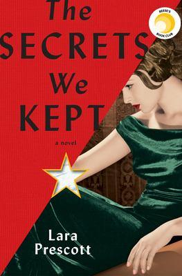 Details about The Secrets We Kept