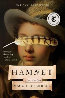 Details about Hamnet