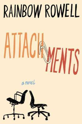 Details about Attachments