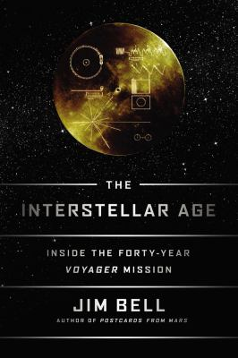 Details about The Interstellar Age: Inside the Forty-Year Mission