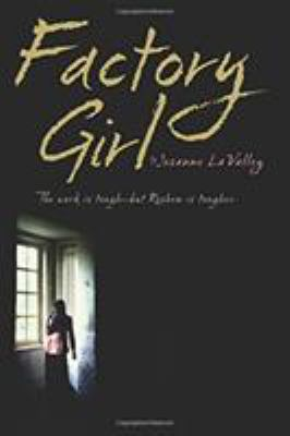 Details about Factory Girl