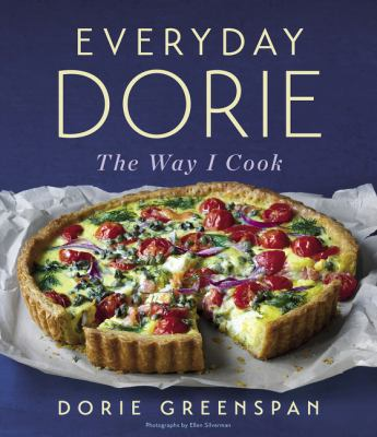 Details about Everyday Dorie: The Way I Cook