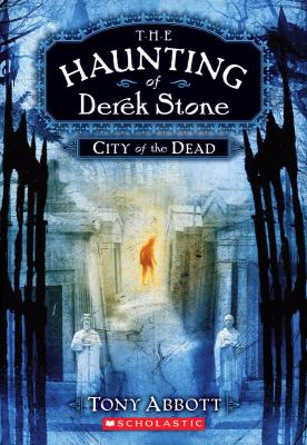 Details about City of the dead