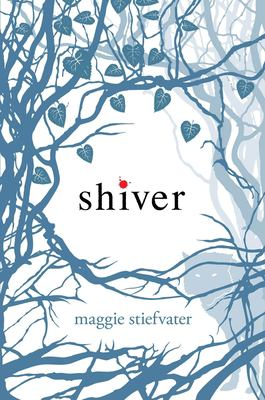 Details about Shiver