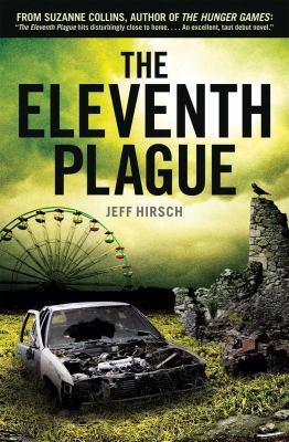 Details about The Eleventh Plague