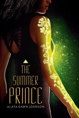 Details about The Summer Prince