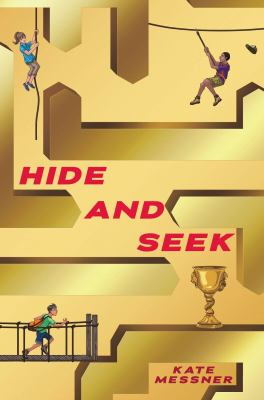 Details about Hide and Seek