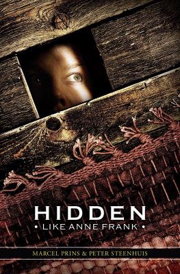 Details about Hidden Like Anne Frank