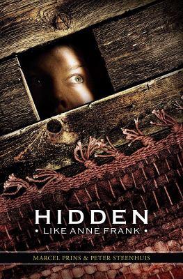 Details about Hidden Like Anne Frank