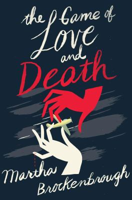 Details about The Game of Love and Death