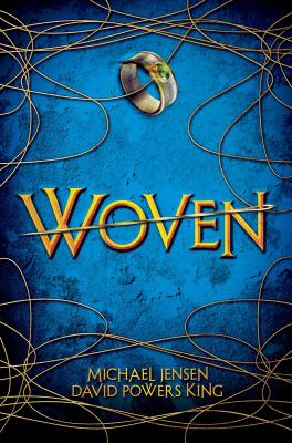 Details about Woven