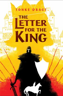 Details about The Letter for the King