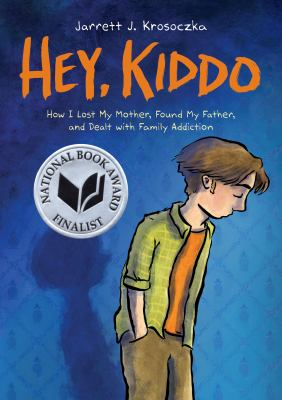 Details about Hey, Kiddo