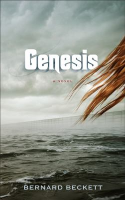 Details about Genesis