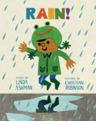 Details about Rain!