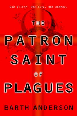 Details about The patron saint of plagues
