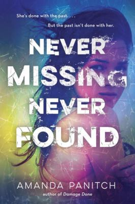 Details about Never Missing, Never Found