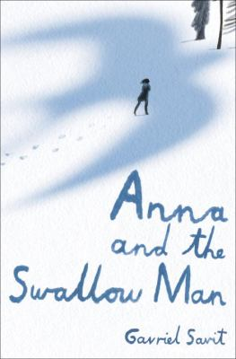 Details about Anna and the Swallow Man