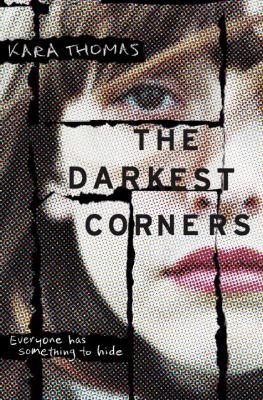 Details about The Darkest Corners