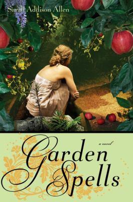 Details about Garden spells