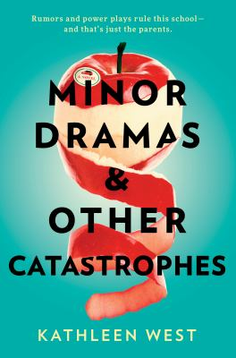 Details about Minor Dramas & Other Catastrophes
