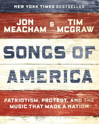 Details about Songs of America