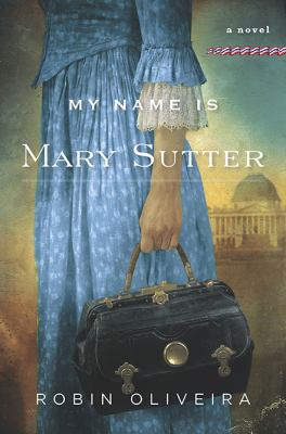 Details about My name is Mary Sutter