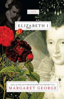 Details about Elizabeth I