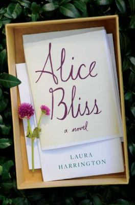 Details about Alice Bliss