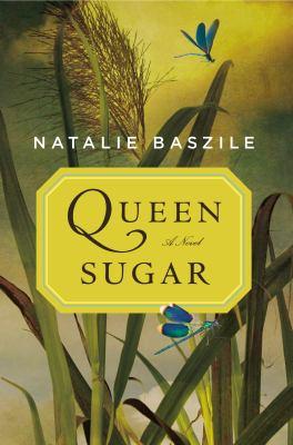 Details about Queen Sugar