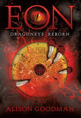 Details about Eon: Dragoneye Reborn