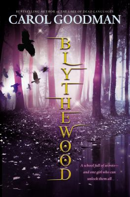 Details about Blythewood