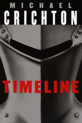 Details about Timeline
