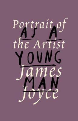 Details about A portrait of the artist as a young man
