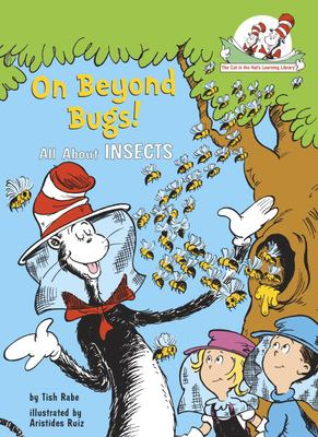 Details about On Beyond Bugs: All about Insects