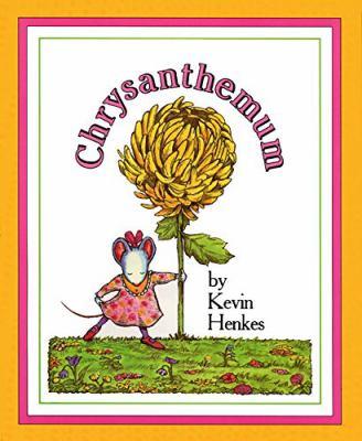 Details about Chrysanthemum