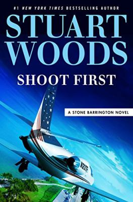 Details about Shoot First