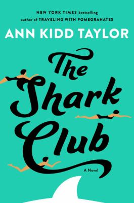 Details about The Shark Club