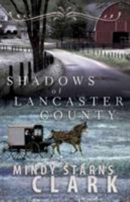 Details about Shadows of Lancaster County