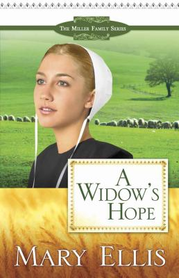 Details about A widow's hope
