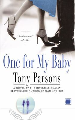 Details about One for my baby : a novel