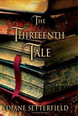 Details about The thirteenth tale : a novel