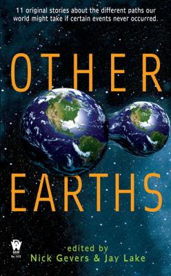 Details about Other Earths