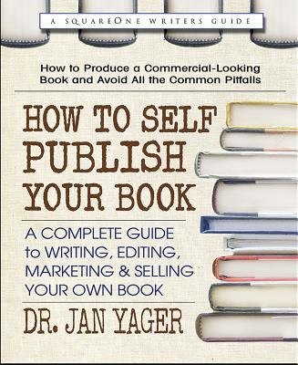 Details about How to Self-Publish Your Book