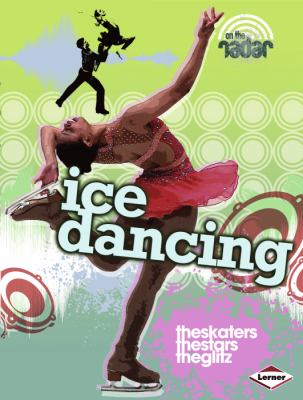 Details about Ice Dancing